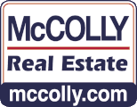 McCollyLogo_wide_154x120.png